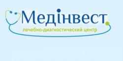Лечебно-диагностический центр МедИнвест