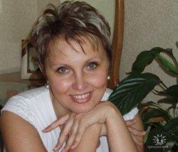 Пахтер Антонина Ивановна