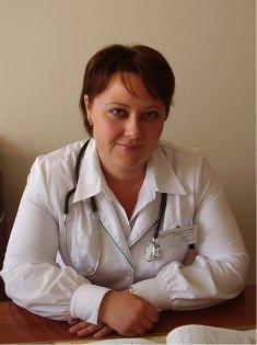 Портнова Анна Борисовна