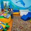 """Реабилитационно-оздоровительный центр """"Астра"""" фото #2"""