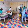 """Реабилитационно-оздоровительный центр """"Астра"""" фото #6"""