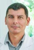 Скоробагатов Андрей Николаевич