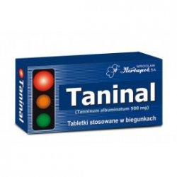 ТАНИНАЛ