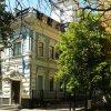 Центральный госпиталь ВМУ СБУ фото #1