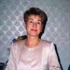 Белоцерковская Альбина Наумовна