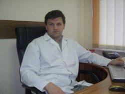 Биляев Валерий Васильевич