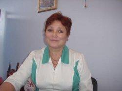 Бучнева-Кириченко Людмила Викторовна