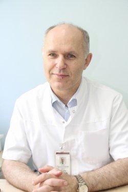 Лучко Роман Владимирович
