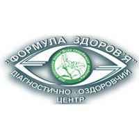 """Медицинский центр """"Формула здоровья"""""""