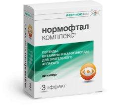 минеральный комплекс с витамином с е лютеин