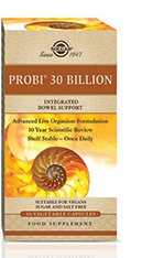SOLGAR PROBI 30 BILLION