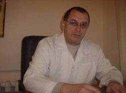 Весненко Анатолий Иванович