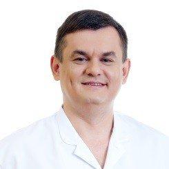 Грабко Евгений Викторович