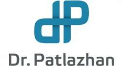 Клиника доктора Патлажана