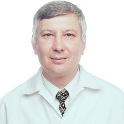 Кравец Александр Анатольевич