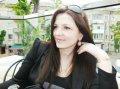 Мартынова Наталья Юрьевна