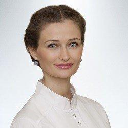 Мороз Елена Валентиновна