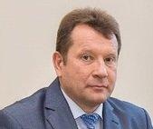 Подолинский Юрий Леонидович