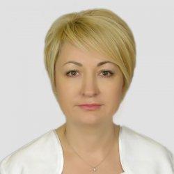Собчишин Оксана Мирославовна