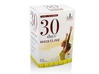 ТАЛИЯ ЗА 30 ДНЕЙ (30 Days Waistline)