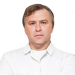 Врадий Александр Григорьевич