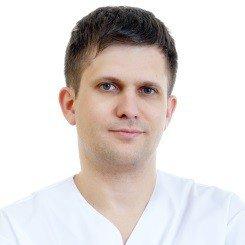 Янко Денис Богданович