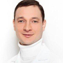 Заика Алексей Валерьевич