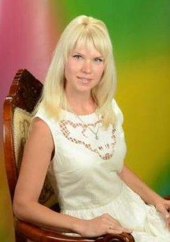 Терещенко-Акун Нина Григорьевна