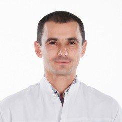 Артюхов Роман Владимирович
