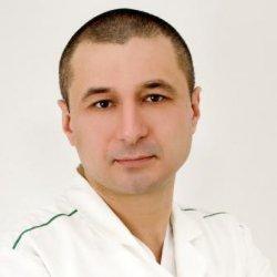 Черкашенинов Евгений Геннадьевич