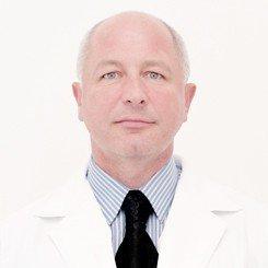 Дервинский Эдуард Леонидович