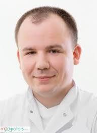 Филюсь Владимир Владимирович