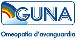 Интернет-аптека GUNA