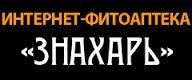 "Интернет-фитоаптека ""Знахарь"""