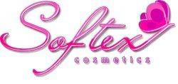 Косметологический салон Softex Cosmetics