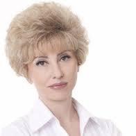 Козинчук Наталья Анатольевна
