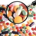 Хто буде контролювати якість препаратів в українських аптеках