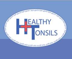 Лор-клиника Healthy Tonsils