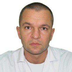 Медяный Александр Владимирович