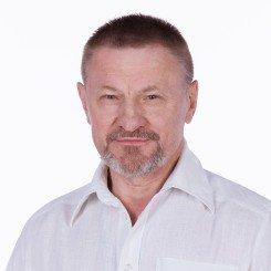 Пуховой Николай Николаевич