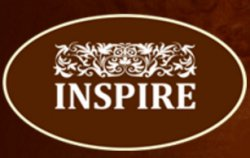 """Центр здоровья и красоты """"INSPIRE"""""""