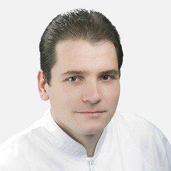 Цепинь Андрей Владимирович
