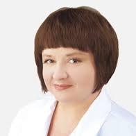 Видищук Татьяна Викторовна