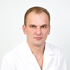 Антощук Роман Ярославович
