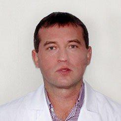 Филончук Вячеслав Александрович