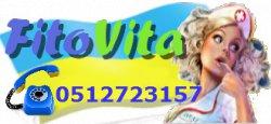 Fito-Vita