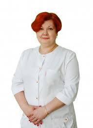 Фоменко Наталья Николаевна