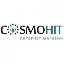 "Интернет-магазин ""COSMOHIT"""