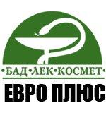 "Интернет-магазин ""Евро-Плюс"""