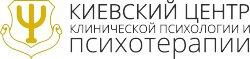 """Киевский центр современной клинической психологии и психотерапии """"Uniborn"""""""